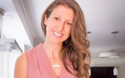 MV13: Build a healthy relationship with your body with Simone Lovell