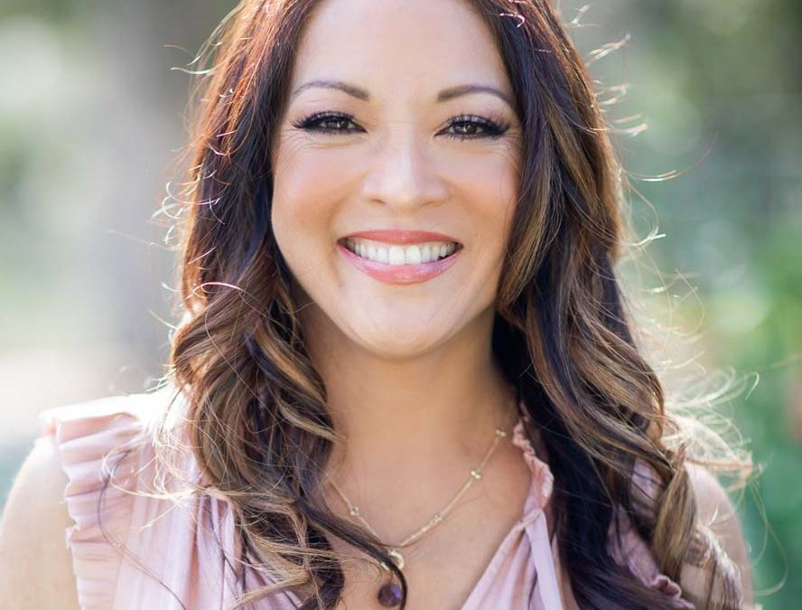 MV46: Heal past wounds with the power of the unconscious mind with Karyn Kulenovic